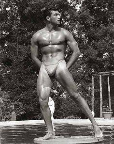 Fred Bortnik