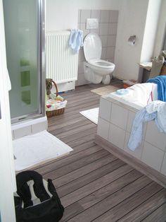 badkamers | uw badkamer | alles over badkamers, badmeubelen, baden, Badkamer