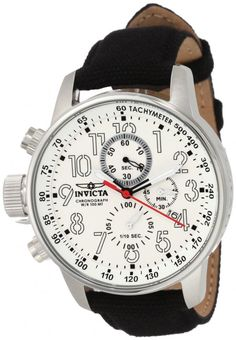 ■ Great Watches ■