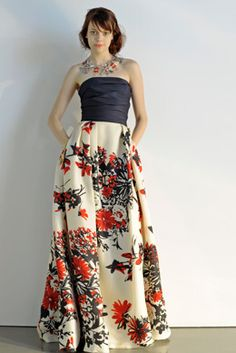 Moda Evangélica 2015 - Looks para inspirar