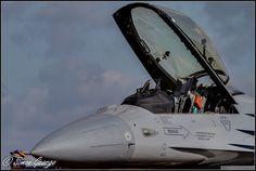 RIAT-BAF F16AM-1