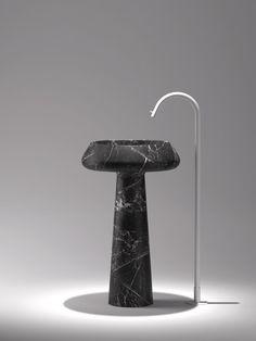 """Résultat de recherche d'images pour """"lavabo fontaine"""""""