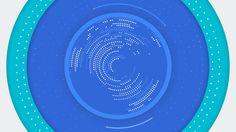 Google: Project Fi - Design Reel