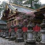 Nikko Nikko Nikko, #Japan – #Travel Guide
