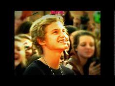 """One My Mind"" by Cody Simpson"