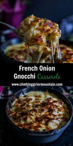 french-onion-gnocchi-casserole