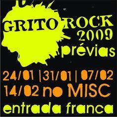 Explore Grito Rock Mundo photos on Flickr. Grito Rock Mundo has uploaded 32906 photos to Flickr.
