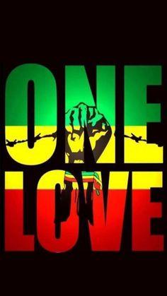 2c8c344e86e1 17 Best T-shirt themes images   Music, Reggae Music, Block prints