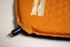 Kamp matı rahat bir uyku uyumak için son derece önemlidir. Seyahatinize en uygun kamp matı nasıl seçilmelidir?