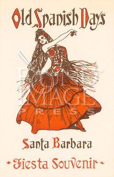 Fiesta @@@@¡¡¡¡¡.....http://www.pinterest.com/heatherdonaghy3/spanish-style/ €€€€€€€€€€€€€~~~~~~~~~~~~~~