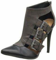 Michael Antonio Women's Meka Ankle Boot,