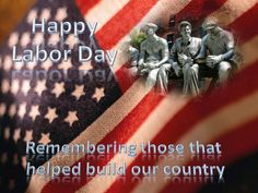 80 Best Labor Day Images Happy Labor Day Labor Day Quotes Labor