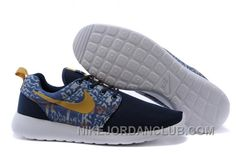 http://www.nikejordanclub.com/where-can-i-buy-nike-roshe-run-mens-running-shoes-black-and-white-and-dark-blue.html WHERE CAN I BUY NIKE ROSHE RUN MENS RUNNING SHOES BLACK AND WHITE AND DARK BLUE Only $91.00 , Free Shipping!