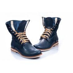 60f08a6b8bcb Toto je záchrana pre vaše drahé topánky z kože  Ak sú ošúchané ...