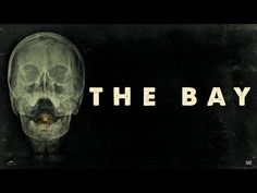 #TheBay - #Trailer italiano