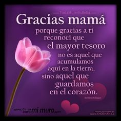 Spanish Mothers Day Poems, Happy Mothers Day Pictures, Mom Poems, Mother Poems, Mother Daughter Quotes, Mother Day Wishes, Mothers Day Quotes, Mothers Day Cards, Mom In Heaven Poem