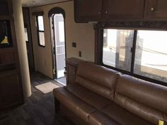 2016 New Keystone HIDEOUT 27RKDSWE Travel Trailer in Utah UT.Recreational Vehicle, rv, Gordon's RV Has a new 2016 Keystone Hideout 27RKDSWE rear kitchen travel trailer with tons of couter space. The living room features a u shape dinette and a jack knife sofa. Entertainment center with a 35in TV. Large bathroom with two entrances. The bedroom is has a large wardrobe slide and walk around queen bed. Please contact Phil or Jeff at 435-752-0054.2016 HIDEOUT 27RKDSWEWESTERN EDITION PKGHEATED…