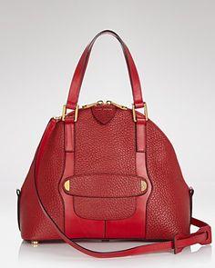 7eb42e6c83 Marc Jacobs Satchel - Crosby Classic Sutton EDITORIAL - Women s New  Arrivals - Handbags - Bloomingdale s