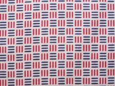 Paul Smith shirt fabric