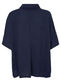 Super nice poncho from VERO MODA. Wear with jeans and a light long jacket.