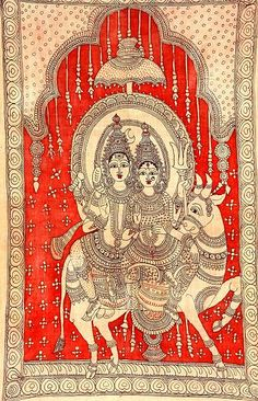 Worli Painting, Fabric Painting, Painting Styles, Ancient Indian Art, Indian Folk Art, Kalamkari Painting, Madhubani Painting, Tantra Art, Madhubani Art