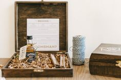 ... Wedding Stuff on Pinterest Be my groomsman, Groomsmen and Hunter