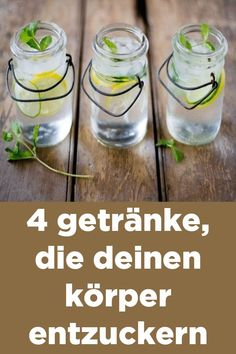 Fitness & Nutrition on Detox water Lemon Benefits, Coconut Health Benefits, Safe Cosmetics, Beauty Tips For Face, Healthy Oils, Health Eating, Detox Drinks, Fitness Nutrition, Natural Health
