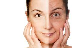 5 aspectos que hacen envejecer prematuramente a la mujer De momento, ni la Ciencia ni los milagros evitan el implacable paso del tiempo. Envejecer es algo natural que hemos de afrontar con integridad, optimismo y plenitud.