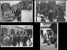 Jews in sosnowiec.jpg (567×421)