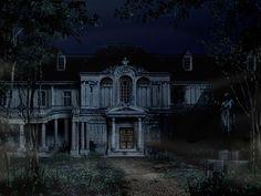 """""""Resident Evil"""" comemora 18 anos de lançamento « GameHall Network"""