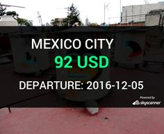 Flight from Houston to Mexico City by Aeromexico #travel #ticket #flight #deals   BOOK NOW >>>