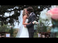 I loveeeee Thomas Rhett. Him & his wife are the cutest. Lauren + Thomas-Rhett :: Trailer