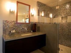 JDR Construction Company Inc. -- Fine Custom Homes -- License 623631 - Pacific Grove
