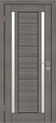Двери Исток Микс-6 дуб неаполь в г. Гомель. Отзывы. Цена. Купить. Фото. Характеристики.