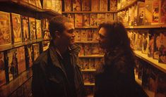 Love directed by Gaspar Noe Love Film, Love Movie, Lise Sarfati, Color In Film, Haha, Film Movie, Movies, Light Film, Cinematic Photography