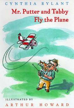 Second Grade Harcourt Trophies Mr. Putter and Tabby Fly the Plane from Harcourt Trophies Visuals on TeachersNotebook.com -  (72 pages)