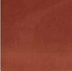 Home Decor Solid Upholstery Velvet Rust $34.98/m. This looks great for any sort of upholstery.