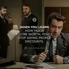 #extremequotes #classy #life #gentlemen #winning #photooftheday #motivationalquotes #follow #entreprenurquotes #hustle #instagood #quotestoliveby #motivation #inspiration #ceo #morningmotivation #success #winners #tomorrow #quoteoftheday #wealth #goals #office #teamwork #worth