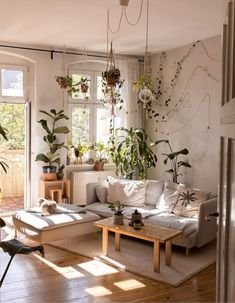 my scandinavian home: bohemian style Decor, Artist House, Interior, Home, Scandinavian Home, My Scandinavian Home, Interior Design, Classic Decor, Bohemian Home