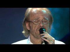 "Luis Eduardo Aute ""Esta noche"" (+lista de reproducción)"