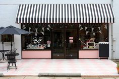 the shop is open! | Amanda Krueger | Flickr