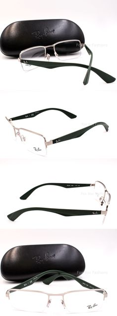 04fad870cb Sunglasses. Luxury SunglassesRay Ban ...