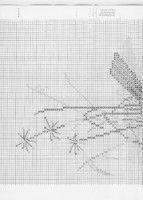"Gallery.ru / markisa81 - Альбом ""227"""