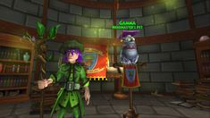 448 Best Wizard 101 images in 2019 | Wizard101, Mmorpg games
