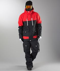 http://www.ridestore.de/colour-wear-bolt-jacka-snow-red