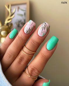 Toe Nail Color, Nail Colors, Nail Time, Pretty Nail Art, Cool Nail Designs, Fancy Pants, Nail Arts, Gel Nail Polish, Different Patterns