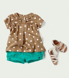Check out our site we have a cute and affordable outfit that your kids will surely love to wear.   https://www.jibbyjade.com
