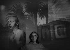 Grada Djeri & Jorge Sierra Rubia – Contemporary And