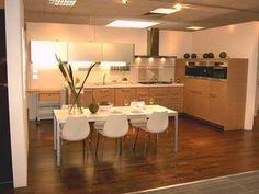 meda gute k chen cocinas poggenpol poggenpol kitchens. Black Bedroom Furniture Sets. Home Design Ideas