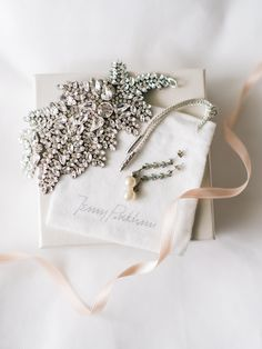 Vintage Accessories   Photo by Love Is My Favorite Color